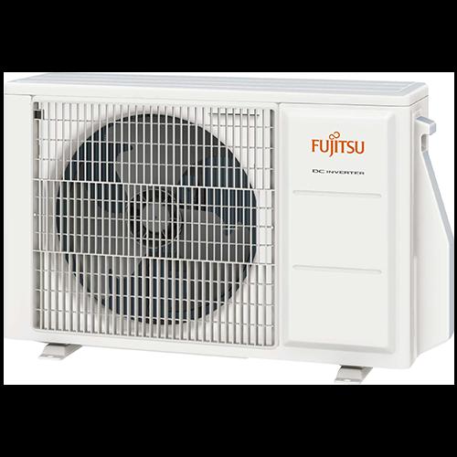 Fujitsu Standard sorozat KMCC 4,2 kW