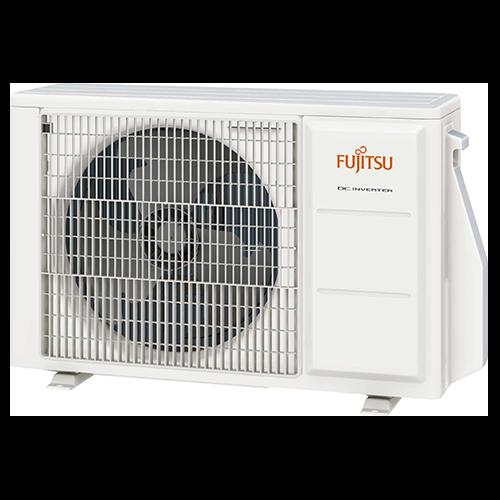 Fujitsu Design KE sorozat KETA 4,2 kW