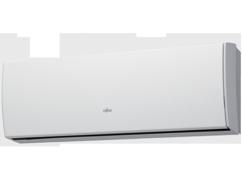Fujitsu Design sorozat LUCA 4,2 kW