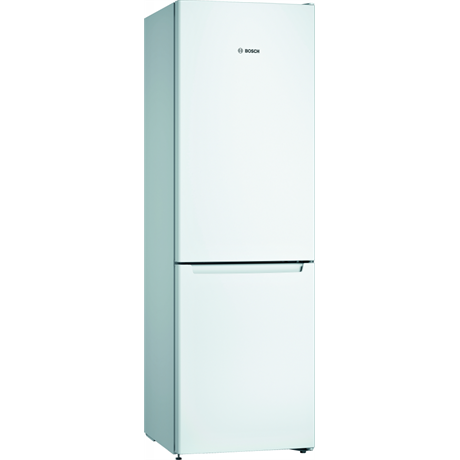 Bosch fagyasztós hűtőszekrény 305 l