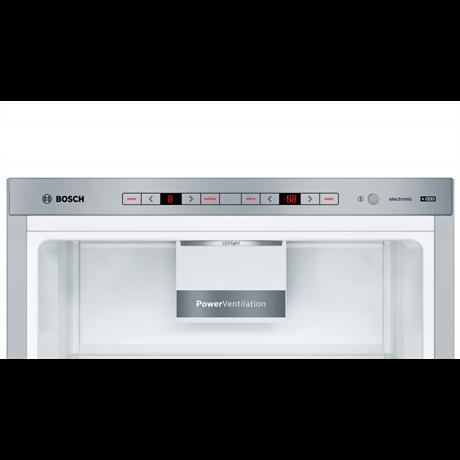 Bosch fagyasztós hűtőszekrény 302 l