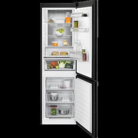 Electrolux hűtőszekrény