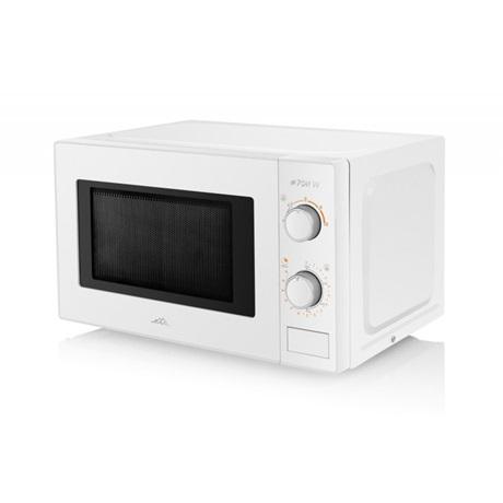 ETA mikrohullámú sütő 700 W