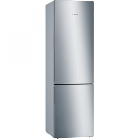 Bosch fagyasztós hűtőszekrény 343 l