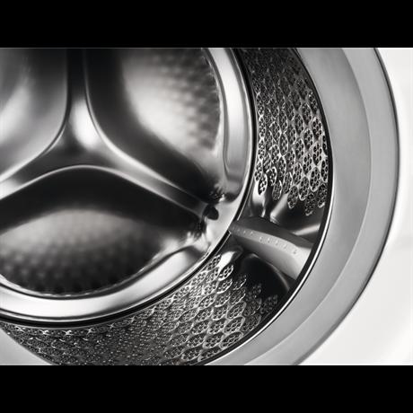 Electrolux beépíthető mosógép elöltöltős