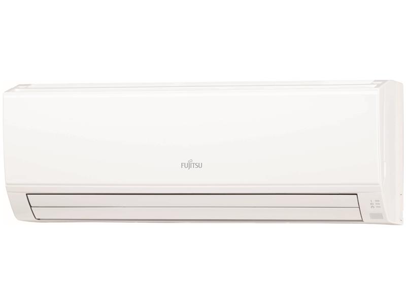 Fujitsu  ECO sorozat KLCA 7,1 kW